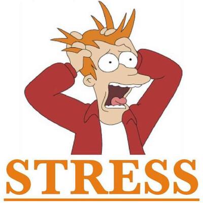 Stress & Stress Management
