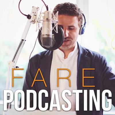 Fare Podcasting
