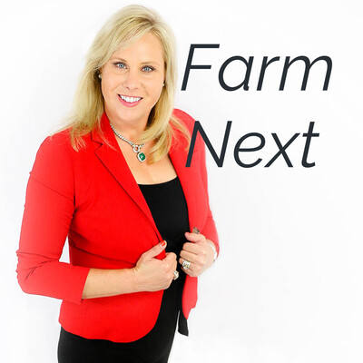 Farm Next