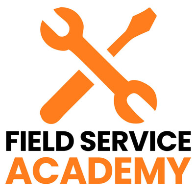 Field Service Academy