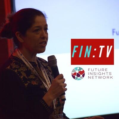 FIN:TV