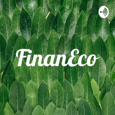 FinanEco