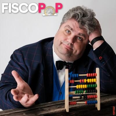 FiscoPOP - Alberto De Franceschi