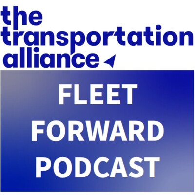 Fleet Forward