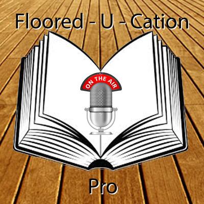 Floored-U-Cation Pro