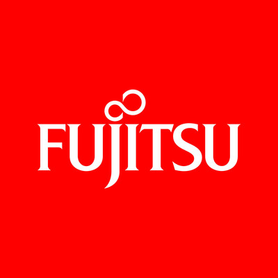 Fujitsu Manufacturing: Co-Creation Conversations