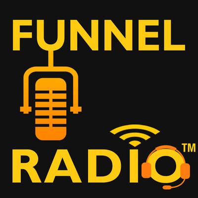 Funnel Radio Channel