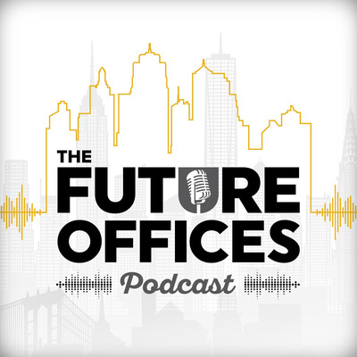 Future Offices Podcast
