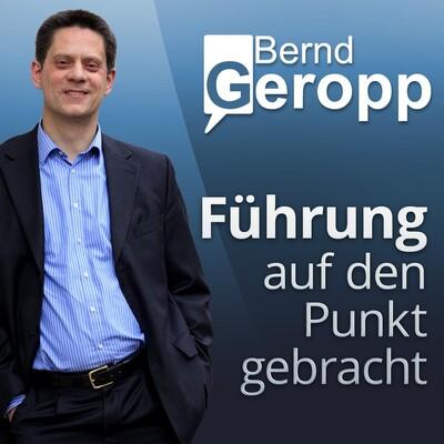 fpg238 – Profiling Skills für den Geschäftsalltag – Interview mit Mark T. Hofmann