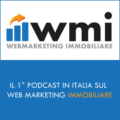 Web Marketing Immobiliare