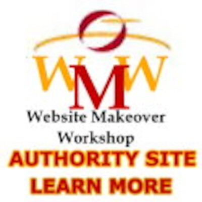 Website Makeover Workshop