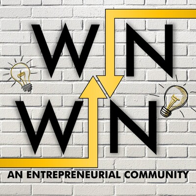 Win Win - An Entrepreneurial Community