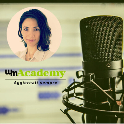 WMAcademy Podcast