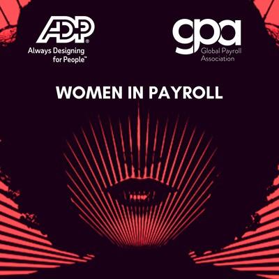 Women in Payroll