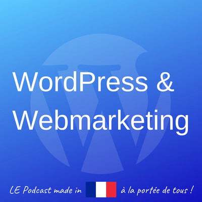 WordPress & Webmarketing