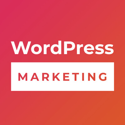 WordPress Marketing Podcast