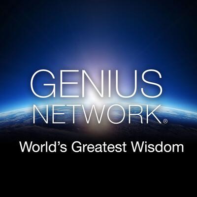 Genius Network