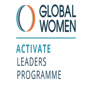 Global Women Activate Leadership 2019 Podcast