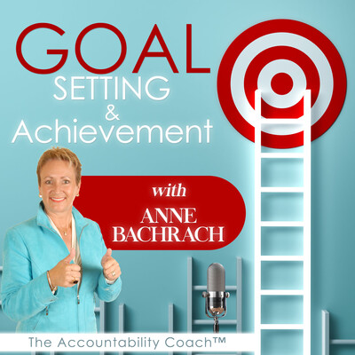 How Can an Accountability Coach Help Accelerate Your Results