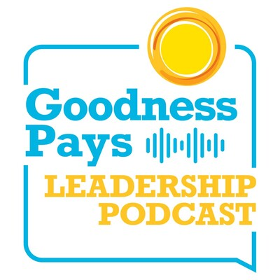 Goodness Pays Leadership