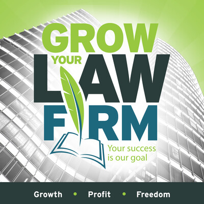 Grow Your Law Firm