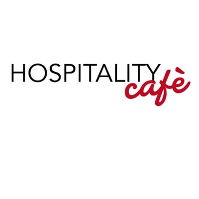 Guido Libonati - Hospitality Cafè