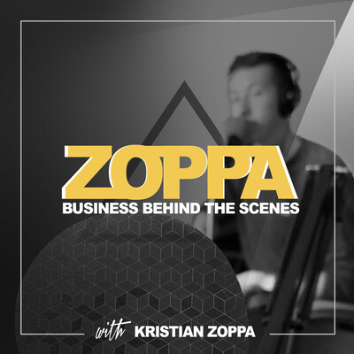 Zoppa: Business Behind The Scenes