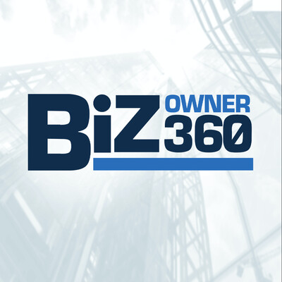 Hardwired For Growth