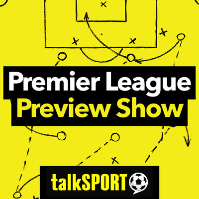 Premier League Preview Show