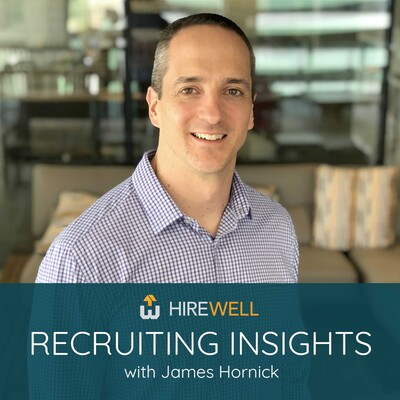 Hirewell Recruiting Insights