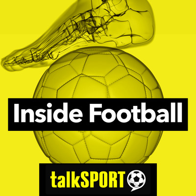 Inside Football