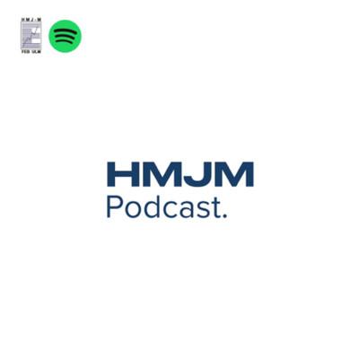 HMJM Podcast