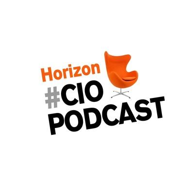 Horizon CIO Podcast