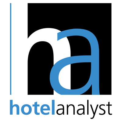 Hotel Analyst Podcast
