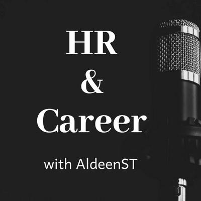 HR & Career with AldeenST