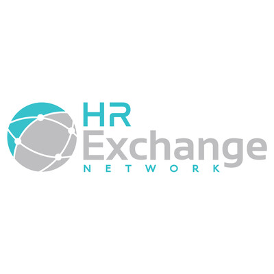 HR Exchange