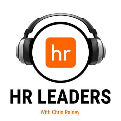 HR Leaders