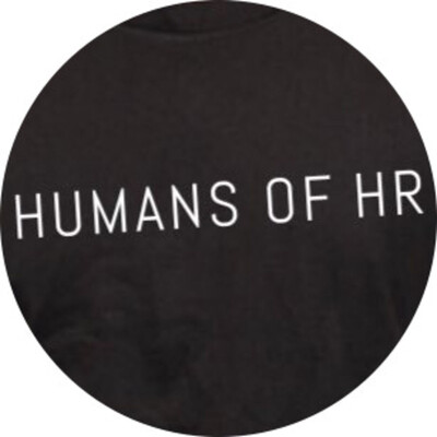 Humans of HR