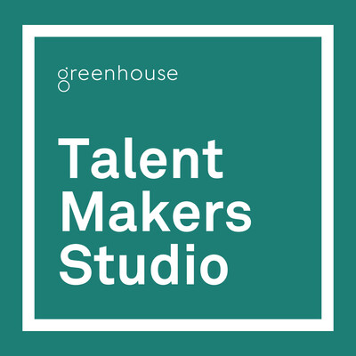 Talent Makers Studio