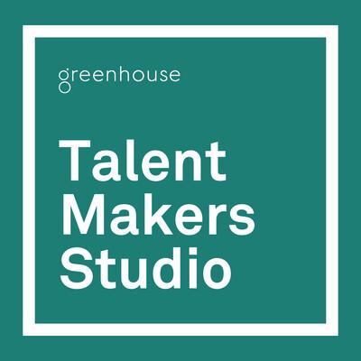 Talent Makers Studio