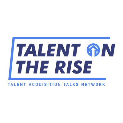 Talent On The Rise