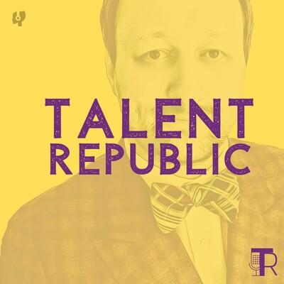 Talent Republic