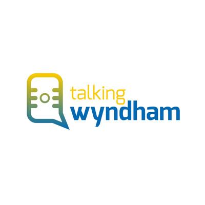 Talking Wyndham