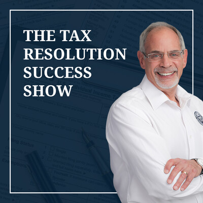 Tax Resolution Success Show