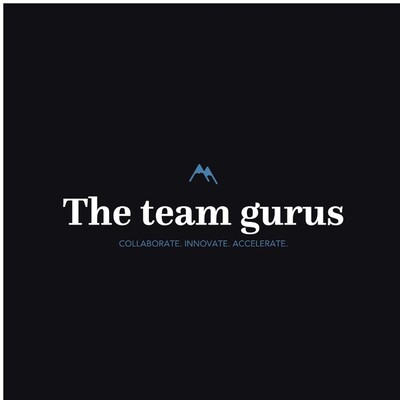 The Team Gurus