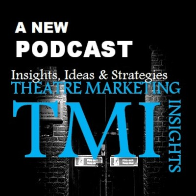 Theatre Marketing Insights