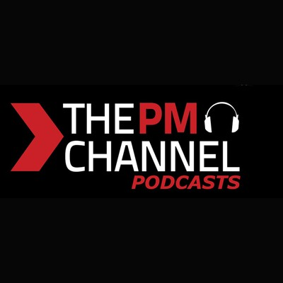 ThePMChannel's Podcast