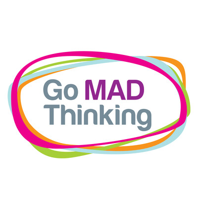 Thinking For Business Success UK