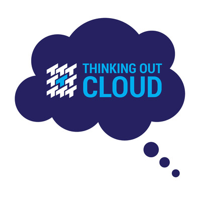 Thinking Out Cloud