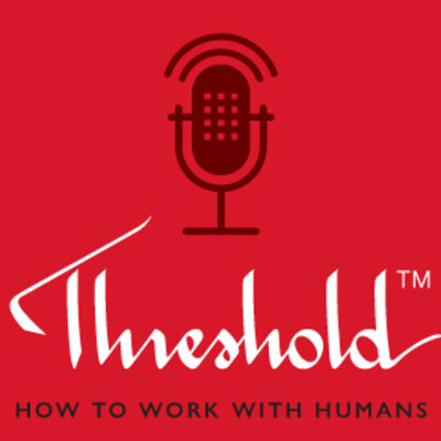 Threshold Communications Podcast